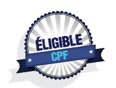 FORMATIONS ÉLIGIBLES AU CPF