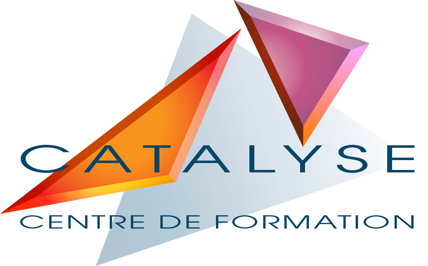 Catalyse Formation Hotellerie Restauration Catalyse Formation